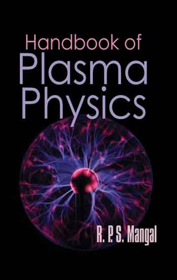 handbook-of-plasma-physics