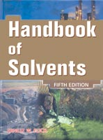 handbook-of-solvents
