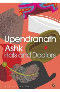 hats-and-doctors-stories