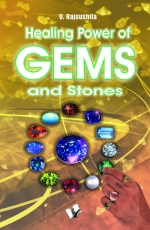 healing-power-of-gems-and-stones