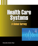 health-care-systems-a-global-survey
