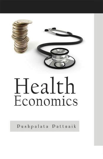 health-economics