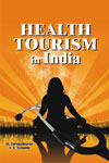 health-tourism-in-india