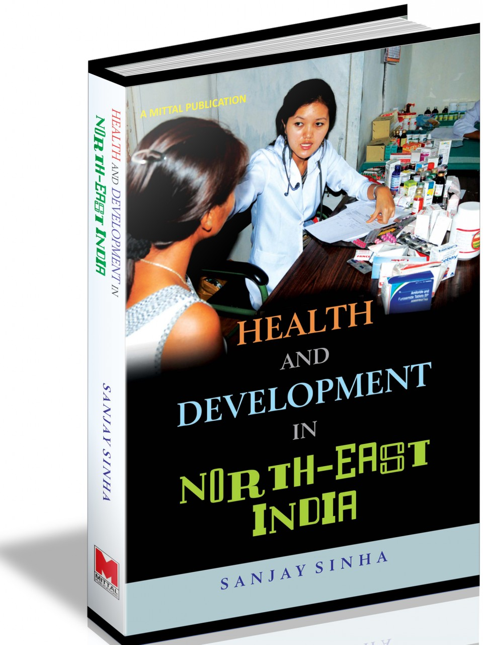 health-and-development-in-north-east-india