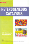 heterogeneous-catalysis