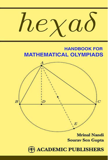 hexad-handbook-for-mathematical-olympiads