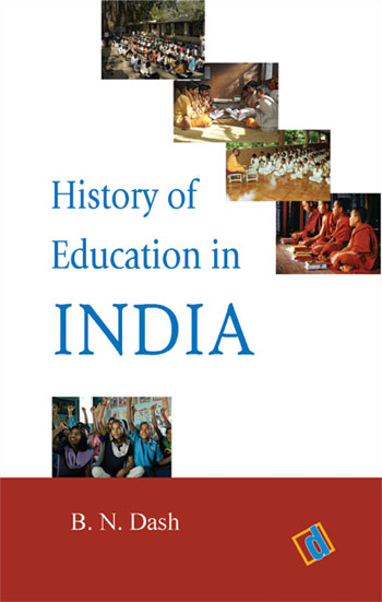 history-of-education-in-india