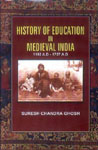 history-of-education-in-medieval-india