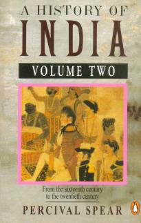 history-of-india-vol-2