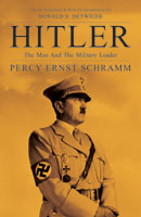 hitler-the-man-and-the-militry-leader