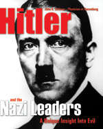 hitler-and-the-nazi-leaders