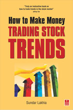 how-to-make-money-trading-stock-trends