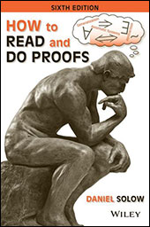 how-to-read-and-do-proofs