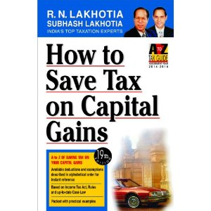 how-to-save-tax-on-capital-gains