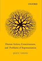 human-action-consciousness-and-problems-of-representation
