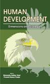 human-development-dimensions-and-strategies