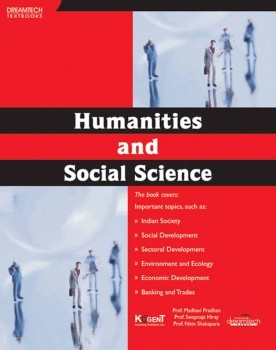 humanities-and-social-science