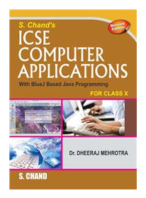 icse-computer-applications-with-java-programming-bluej-for-class-x