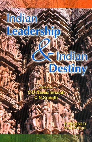 indian-leadership-and-indian-destiny
