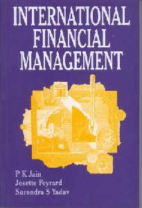 international-financial-management