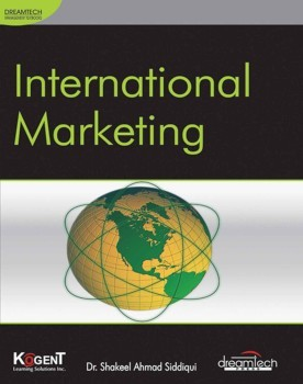 international-marketing