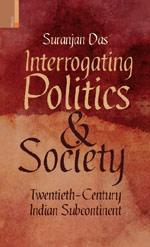 interrogating-politics-and-society