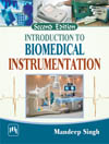 introduction-to-biomedical-instrumentation