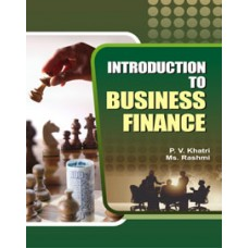 introduction-to-business-finance