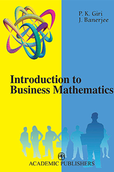 introduction-to-business-mathematics