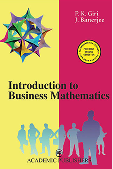introduction-to-business-mathematics-vol-2