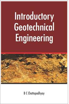 introductory-geotechnical-engineering