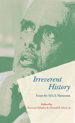 irreverent-history