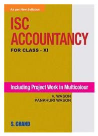 isc-accountancy-class-xi