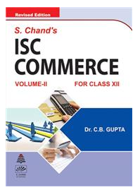 isc-commerce-class-xi-vol-i