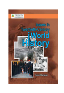 issues-in-twentieth-century-world-history