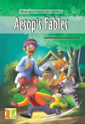 illustrated-classics-for-children-aesop-s-fables
