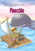 illustrated-classics-for-children-pinocchio