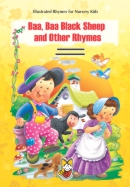 illustrated-rhymes-for-nursery-kids-baa-baa-black-sheep-and-other-rhymes