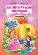 illustrated-rhymes-for-nursery-kids-rain-rain-go-away-and-other-rhymes