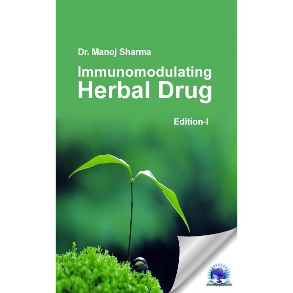 immunomodulating-herbal-drug