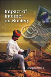 impact-of-internet-on-society