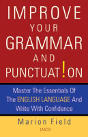 improve-your-grammar-and-punctuation