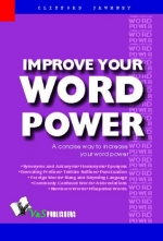improve-your-word-power