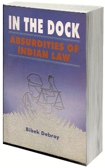 in-the-dock-absurdities-of-indian-law
