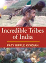 incredible-tribes-of-india