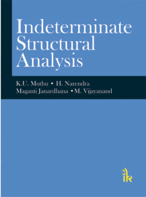 indeterminate-structural-analysis