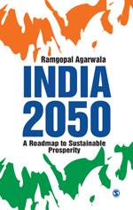 india-2050