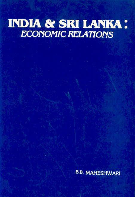 india-and-sri-lanka-economic-relations