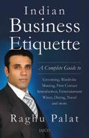 indian-business-etiquette