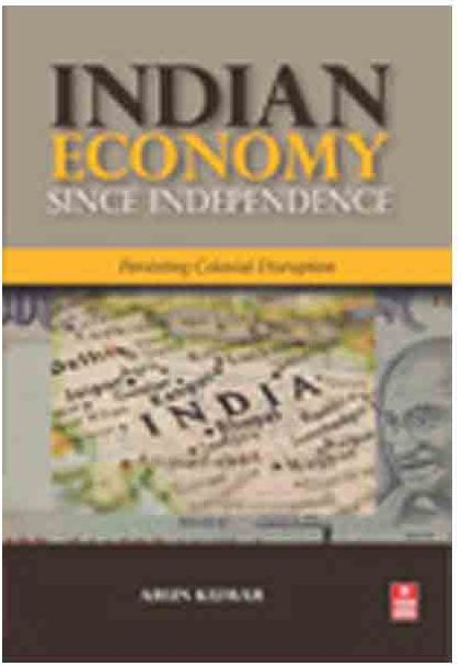 indian-economy-since-independence